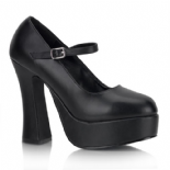 Scarpe Pleaser Dolly-50BPU